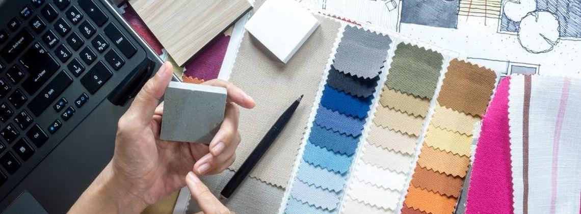 Innenarchitekt ausbildung  Assistent/in - Innenarchitektur - Gehalt und Verdienst