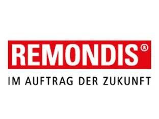Job posting gallery remondis