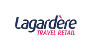 Corporation logo lagard re logo