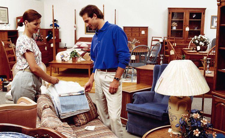 innendesigner ausbildung. Black Bedroom Furniture Sets. Home Design Ideas
