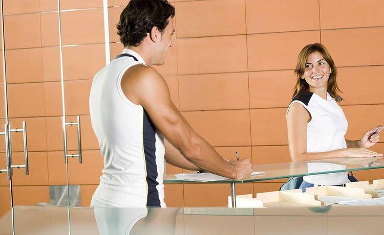 duales studium fitness konomie infos und freie pl tze. Black Bedroom Furniture Sets. Home Design Ideas