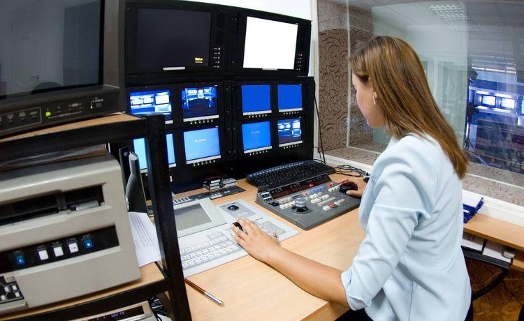 Bewerbung Als Mediengestalter Bild Und Ton Tipps Und Hinweise
