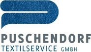 Corporation logo puschendorf logo screenjpg