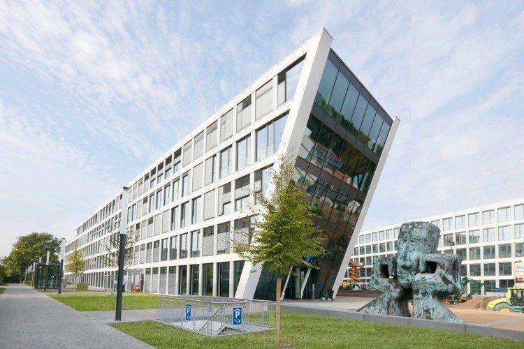 Fachabitur Frankfurt