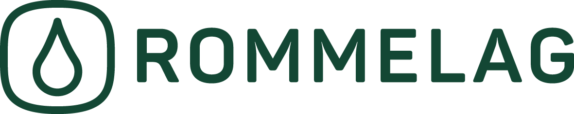 Bildergebnis für rommelag logo
