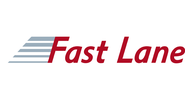 Corporation logo fastlanelogo rgb web72