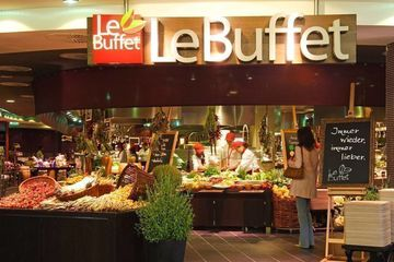 Corporation gallery 360x240 lebuffet m nchen 010