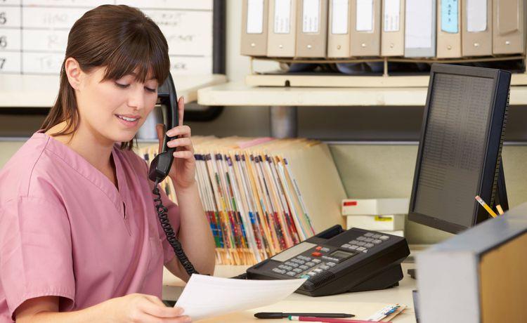 Bewerbung Als Arzthelfer In Tipps Und Hinweise