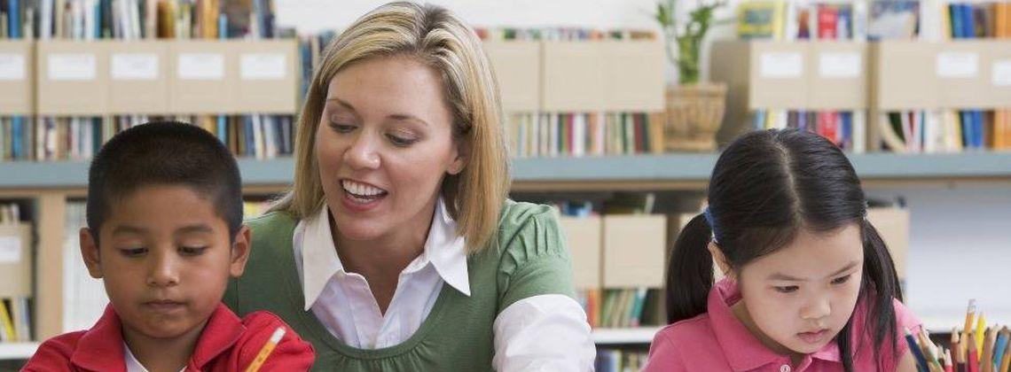 Bewerbung Als Sozialpädagogischer Assistent Tipps Und Hinweise