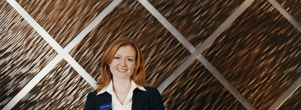 Sugar image big assistent f r hotel und tourismusmanagement