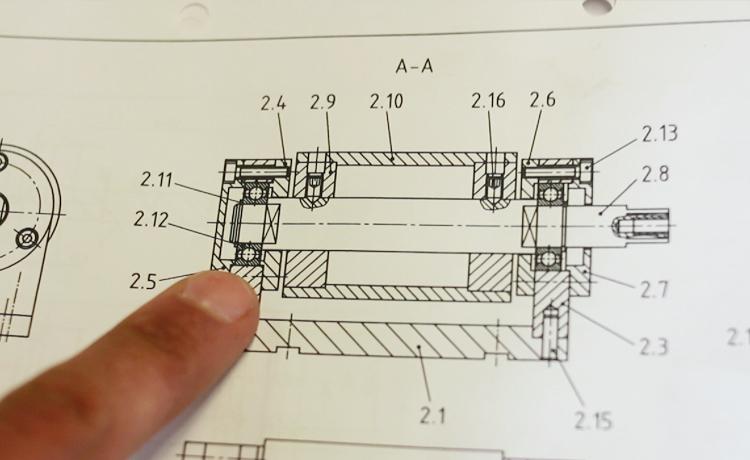 Bewerbung Als Elektroniker In Für Betriebstechnik Tipps Und Hinweise