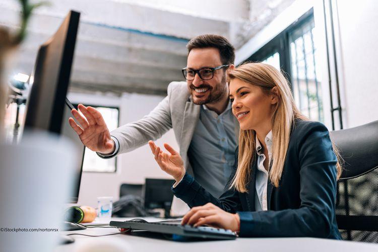 Ausbildung Als Büromanagement