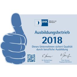 Corporation award cusersbiasio.adito4tempclientxnipnjnw21022018 154902aufkleber normal 2018