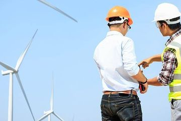 Search header small image energiewirtschaft