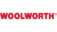 Corporation logo woolworth logo