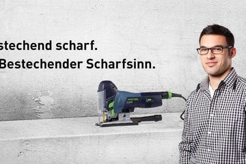 Job posting gallery 360x240 duales studium bei festool 2