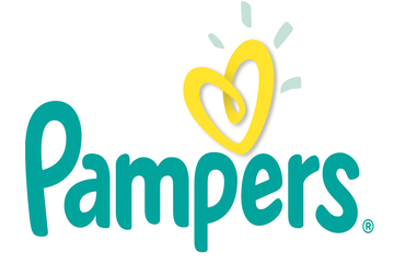 Job posting gallery 360x240 pampers logo