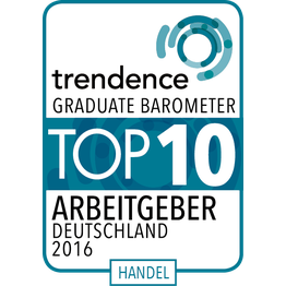 Corporation award deutschland top10 2016 hoch rgb handel
