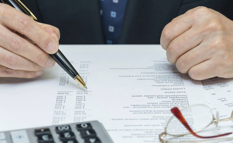 Bewerbung Als Steuerfachangestellter Tipps Und Hinweise