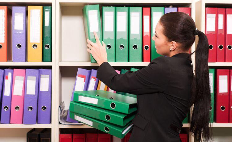 Verwaltungsfachangestellte Ausbildung
