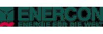 Enercon Aktien