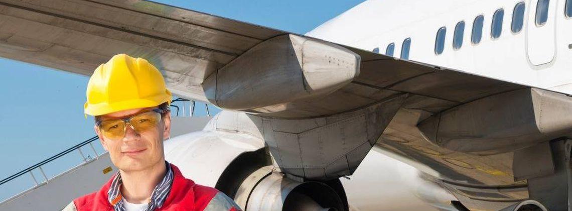 Duales Studium Flugzeugbau Infos Und Freie Platze