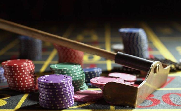 verdienst croupier casino