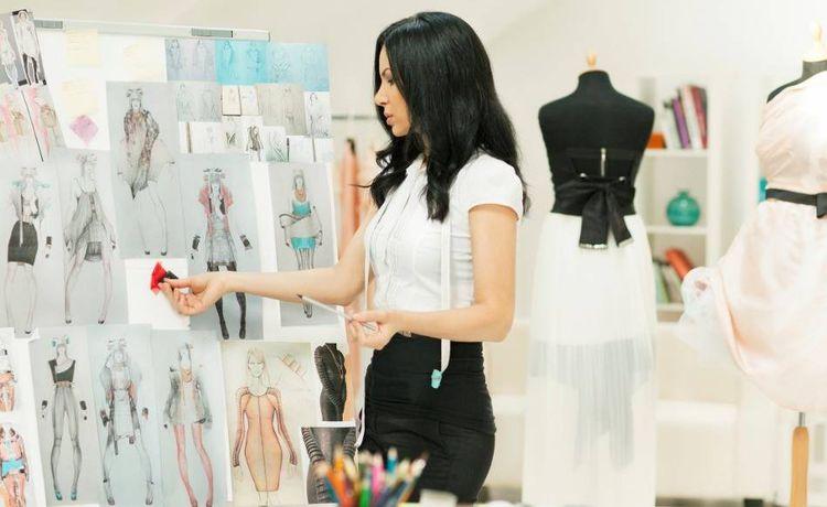ausbildung als modedesigner infos und freie pl tze ForMobeldesigner Ausbildung