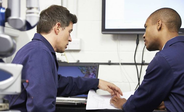 duales studium service ingenieurwesen infos und freie pl tze