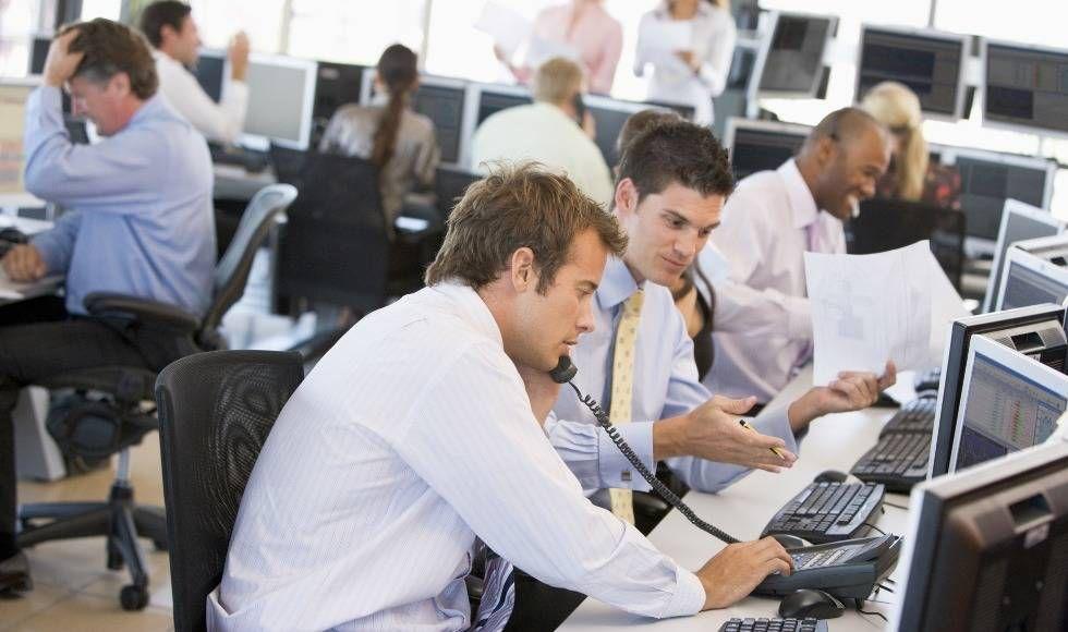 Investmentfondskaufmann weiterbildung in der uk investment bankers prefer singapore flyer