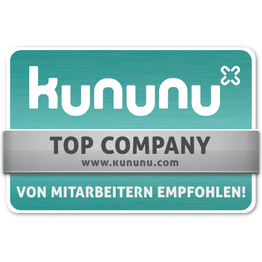 Corporation award top company 72dpi transparent