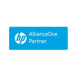 Corporation award allianceone partner color