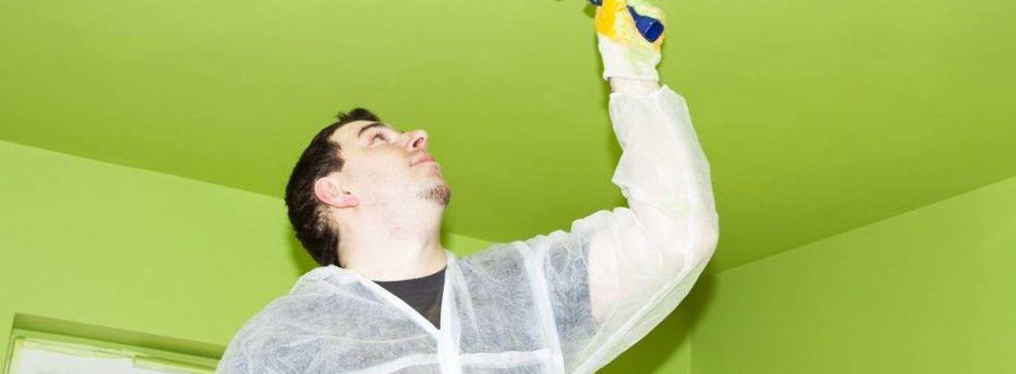 sugar image big ausbildung zum maler und lackierer dashandwerk - Bewerbung Als Maler Und Lackierer