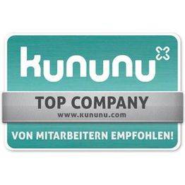 Corporation award top company 72dpi w400