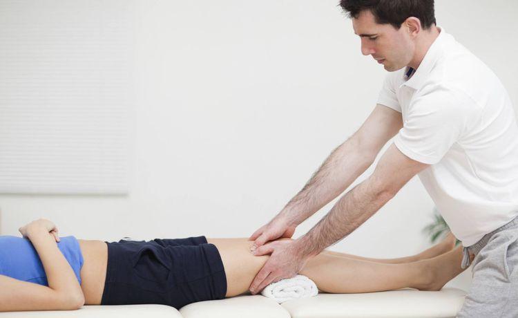 Thai massage köln poll