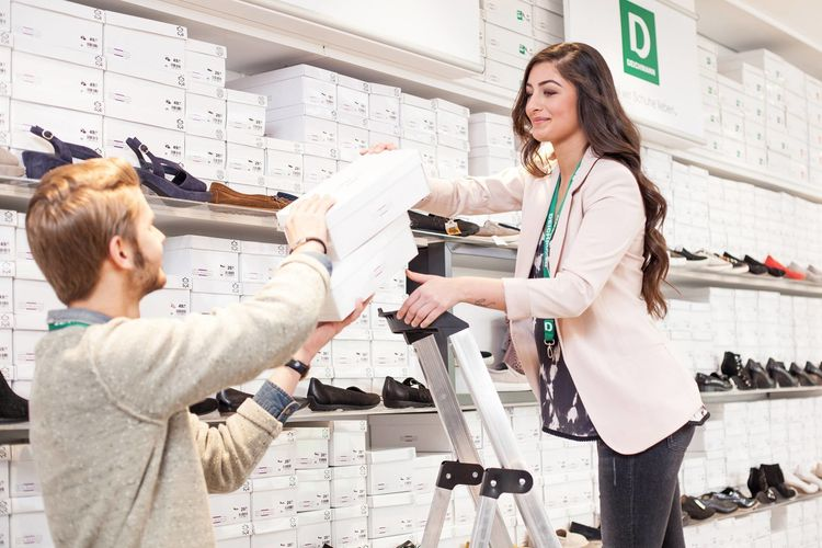 Job posting gallery 1604 deichmann azubis29784 lores