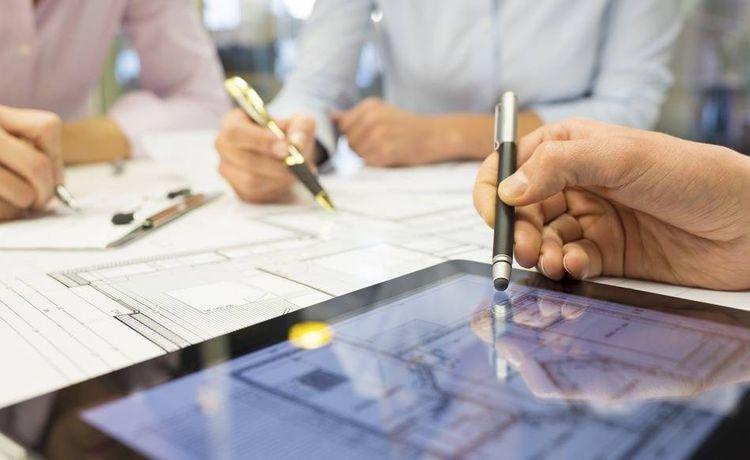 Bewerbung als assistent in innenarchitektur tipps und for Innenarchitektur schulabschluss