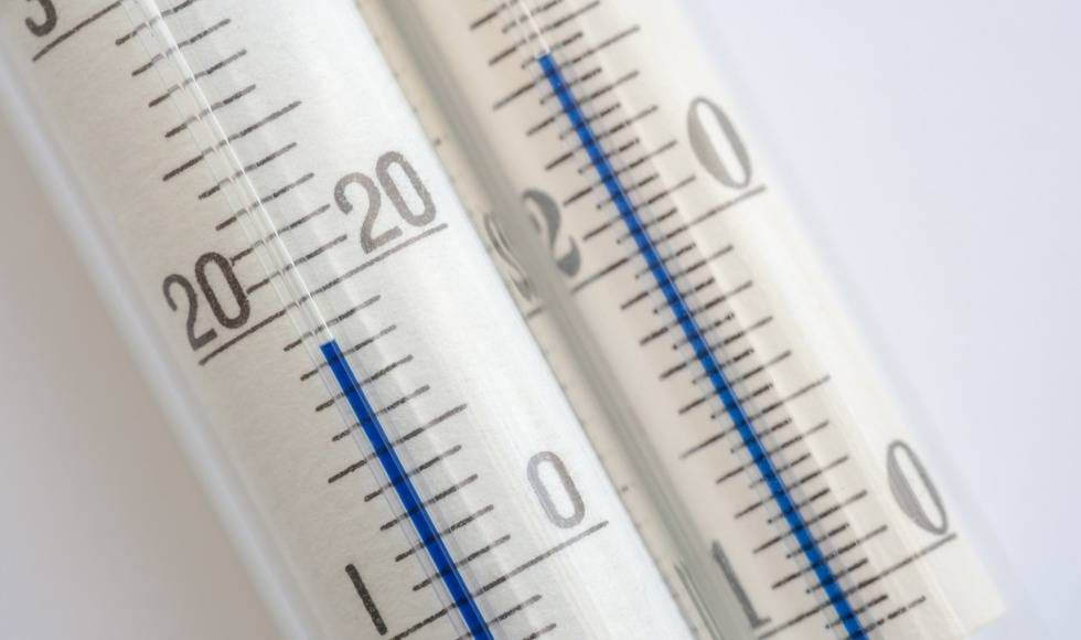 Ausbildung als Thermometermacher Infos und freie Plätze