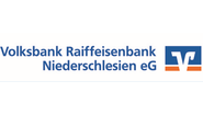 Corporation logo volksbank