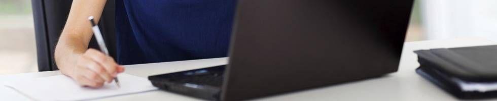 Ausbildung im bereich b ro freie ausbildungspl tze for Innenarchitektur schulabschluss
