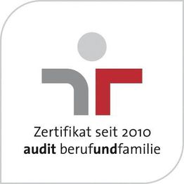 Corporation award audit bf z 10 rgb 7