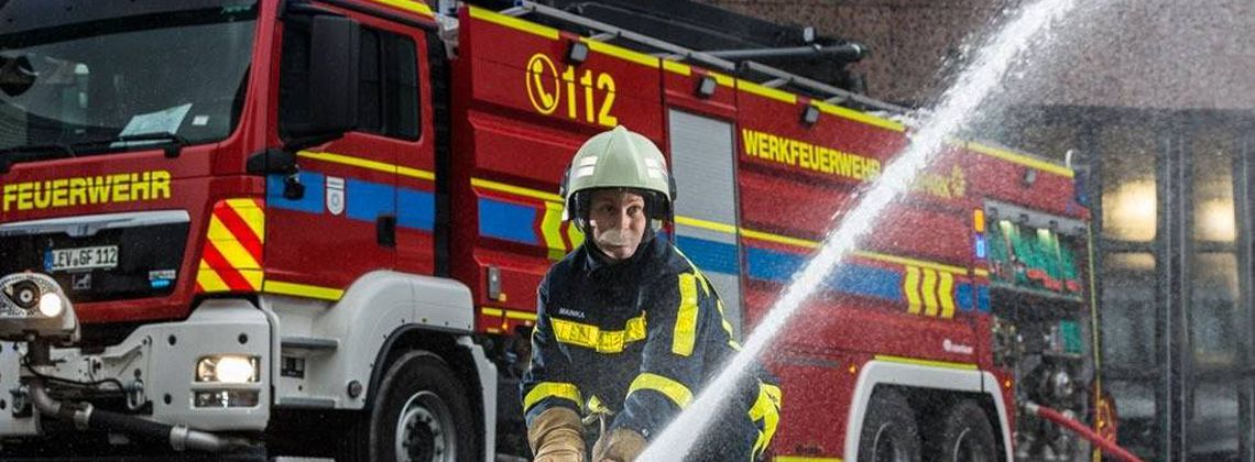 Sugar image for godfathers feuerw