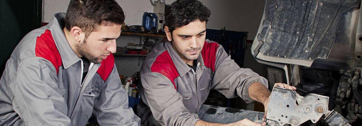 Bewerbungsschreiben f r ausbildung zum mechatroniker for Innenarchitektur schulabschluss