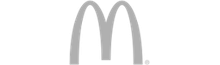 Corporation transparent logo mcdonalds tranlogo