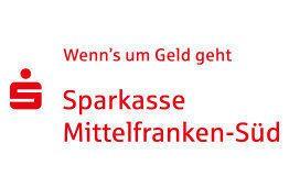 Volksbank Gernsbach öffnungszeiten