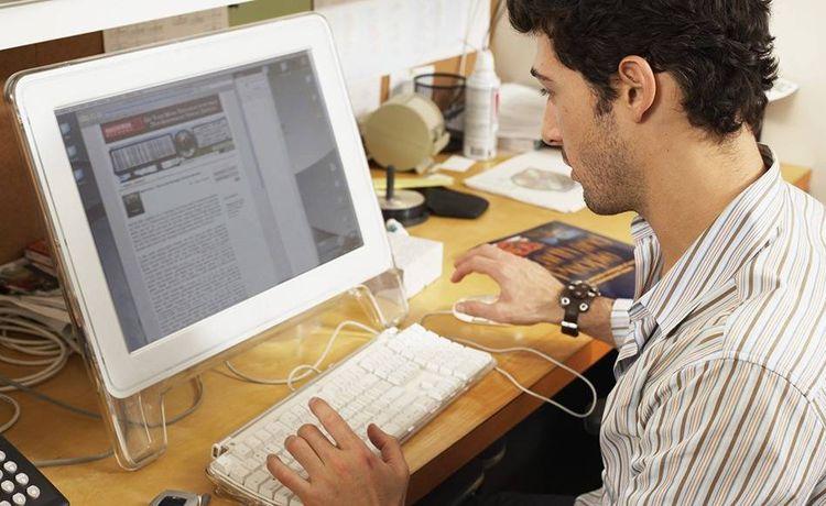 informatikkaufmann einstiegsgehalt