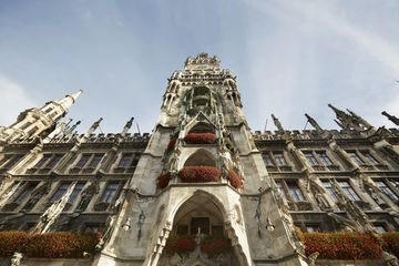 Job posting gallery 360x240 rathaus 177