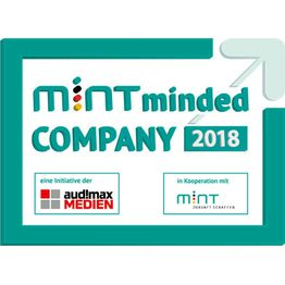 Corporation award siegel mint minded company 2018 72dpi rgb