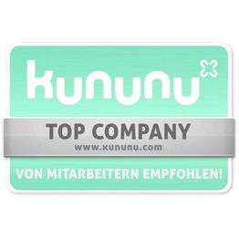 Corporation award top company 300dpi