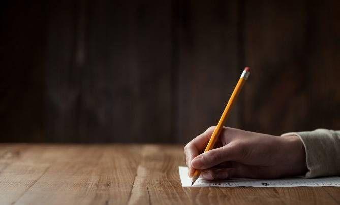was gehrt in ein anschreiben - Was Gehort In Ein Anschreiben
